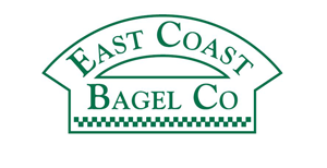 East Coast Bagels Co