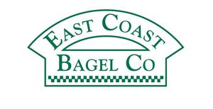 East Coast Bagels Co